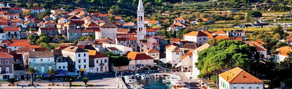 Hrvatska Središnjica