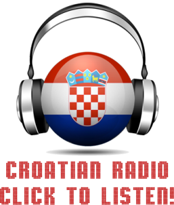 Croatian radio club