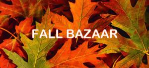 FALLBAZAAR1