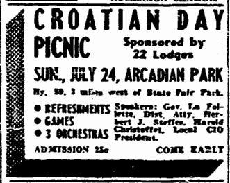 croatfest1938_1