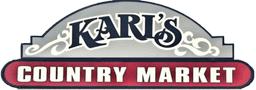 karlsmarket-logo1
