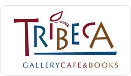 logo_tribeca