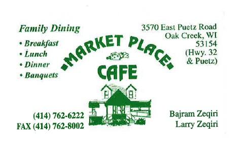 marketplacecafe